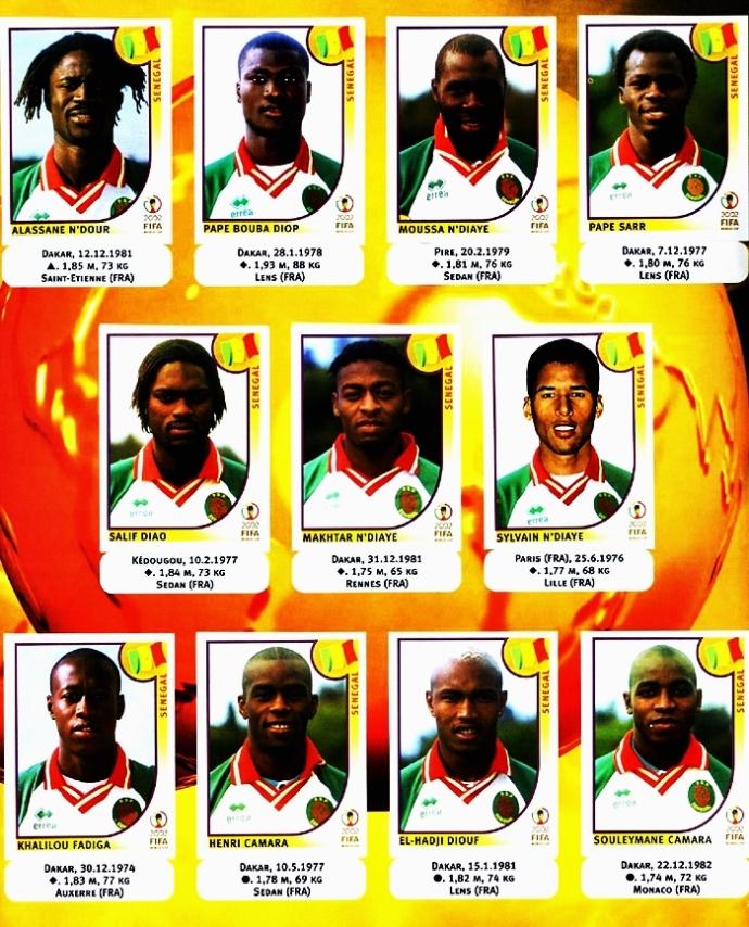 panini world cup 2002 009   desmanipulador