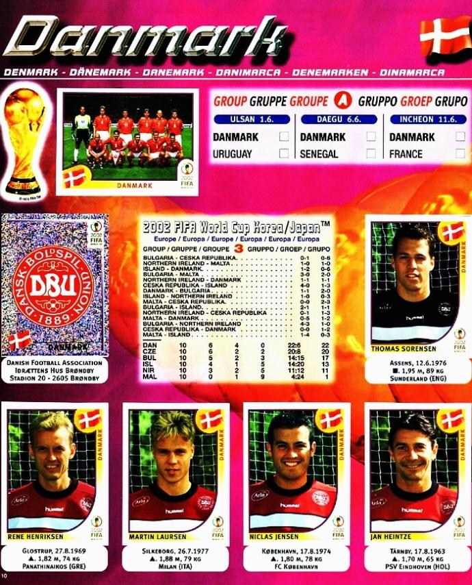 panini world cup 2002 012   desmanipulador