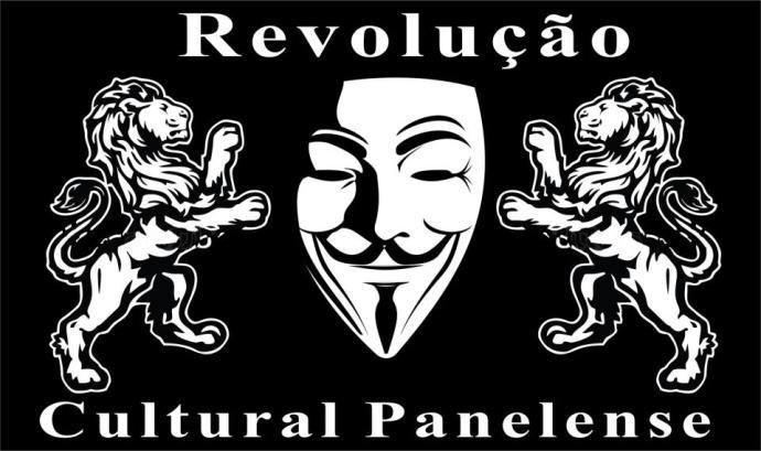 revolucao-cultural-panelense