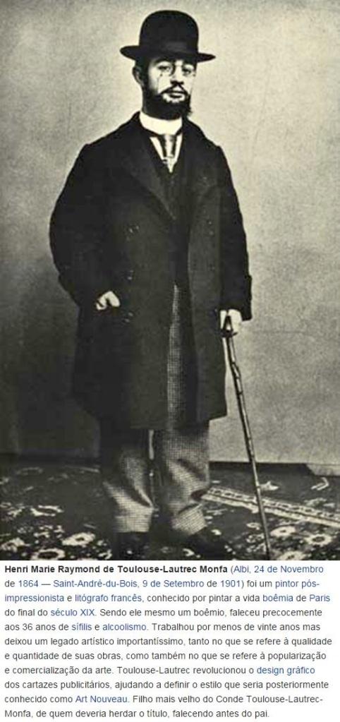 Lautrec_foto-vert