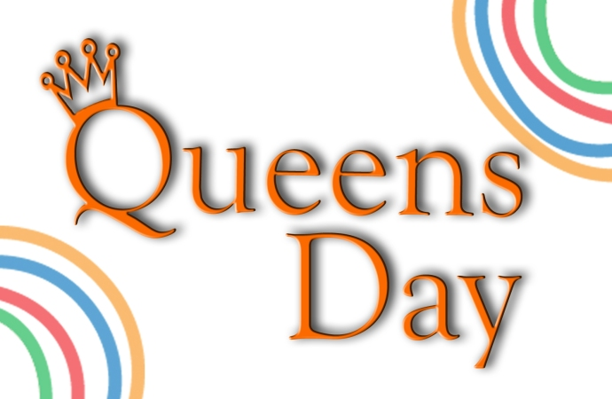 queens-day